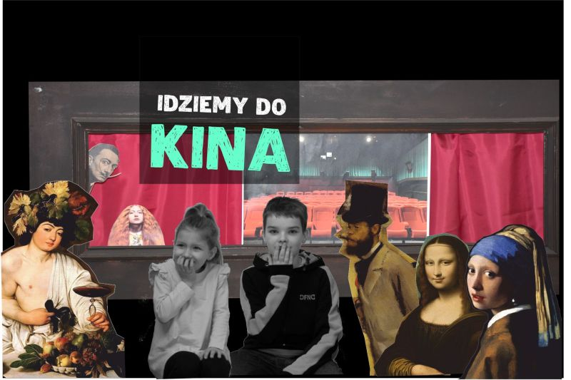 idziemy do kina 03 20