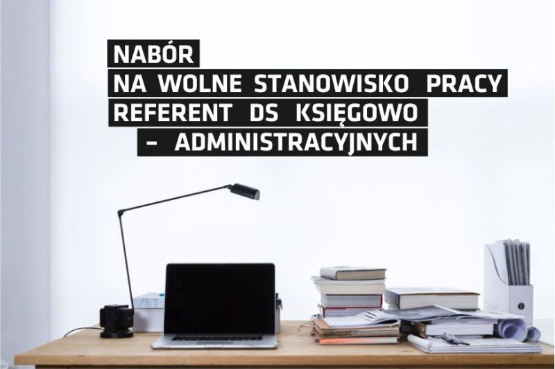 nabor referent 09 20