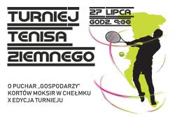 Turniej Tenisa Ziemnego o Puchar