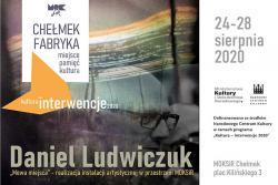 Daniel Ludwiczuk-
