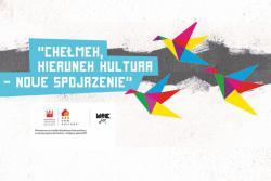 Konkurs na inicjatywy lokalne w dziedzinie kultury!