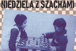Niedziela z szachami - zapraszamy na bezpłatne zajęcia w MOKSiR