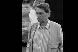 Z ogromnym smutkiem przyjęliśmy wiadomość o śmierci Stanisława Najdy.