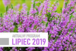 Aktualny program - LIPIEC 2019