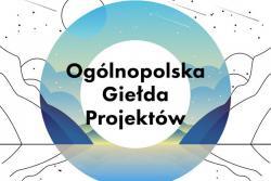 Ogólna Giełda Projektów- Chwalimy się!