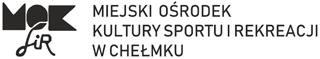 Miejski Ośrodek Kultury Sportu i Rekreacji w Chełmku